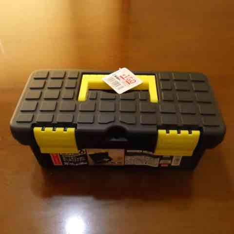 150box1.jpg